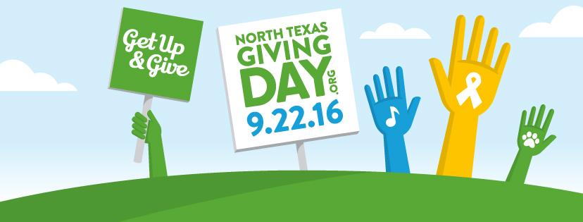 North-TX-banner