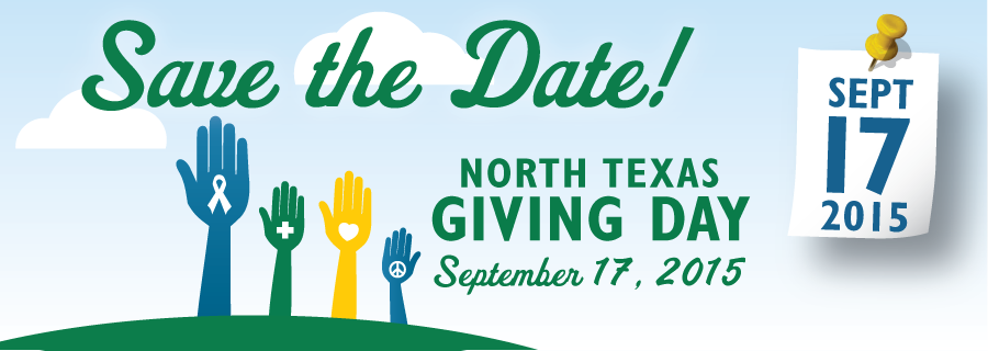 northtexasgivingday-facebook-cover-image
