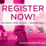2015 RFTC timeline photos_Register