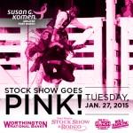 FWSSR Goes Pink Timeline Photo2
