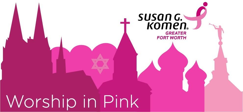 WIP logo w KGFW