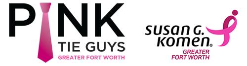 Pink-Tie-Guys logo.png
